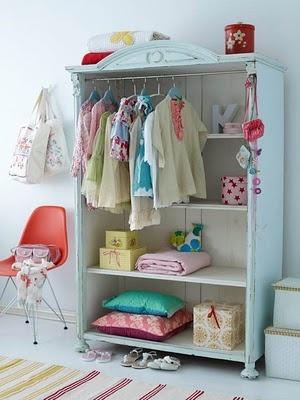 Decofairy_vintage_nursery (3)