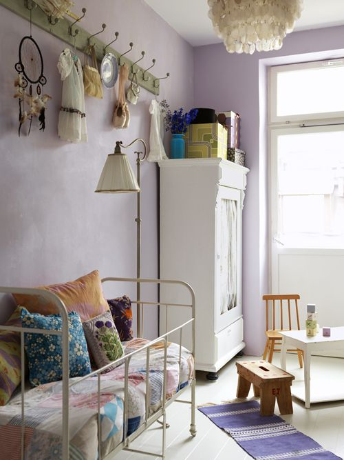 Decofairy_vintage_nursery (8)