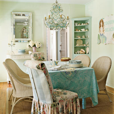 decofairy_shabby_chic (16)