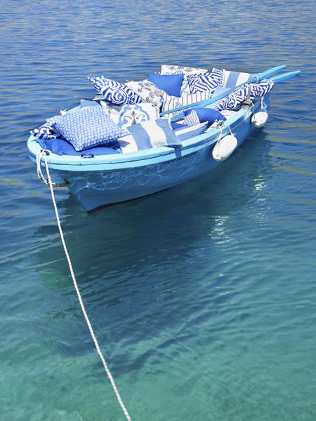 greek blue (6)