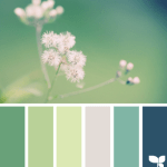 nature colors_decofairy (6)