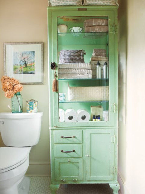 cabinet_bathroom_decofairy (9)
