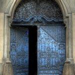 doors (3)