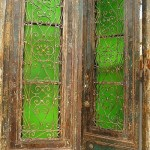 doors11