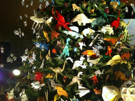 decofairy-dinosaurs-tree