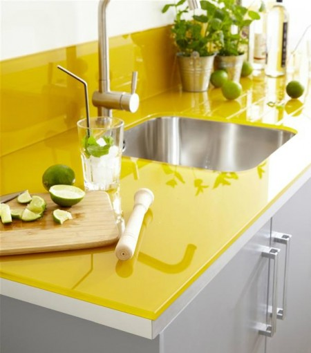 decofairy_colorful_countertops (13)