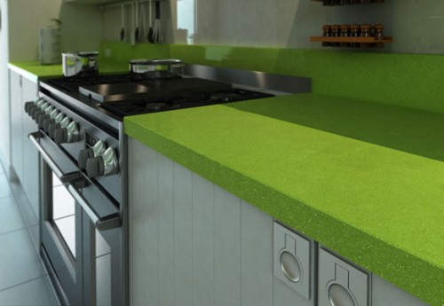 decofairy_colorful_countertops (9)
