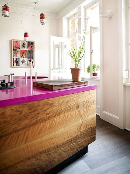 decofairy_colorful_countertops