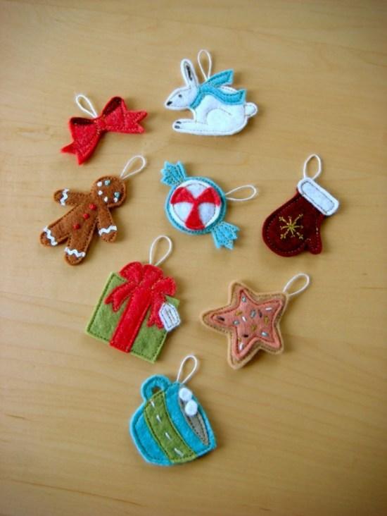 diy ornaments decofairy (2)