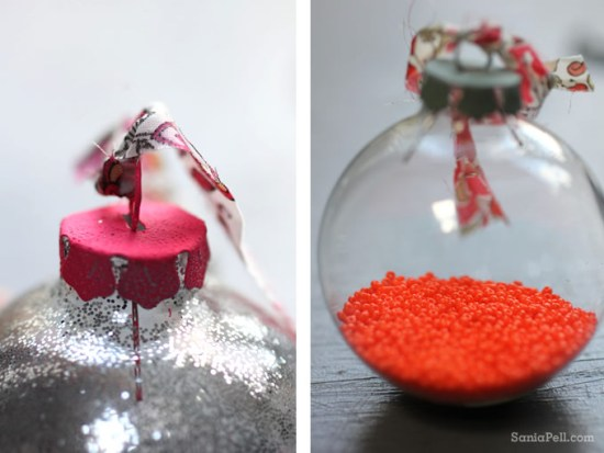 xmas baubles decofairy (4)
