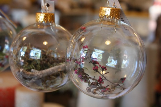 xmas baubles decofairy (7)