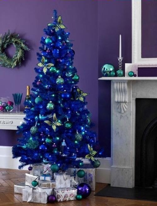 blue tree7