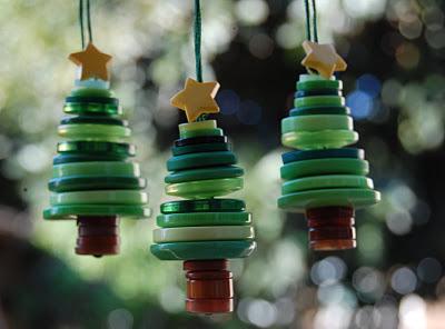 button_ornaments (2)