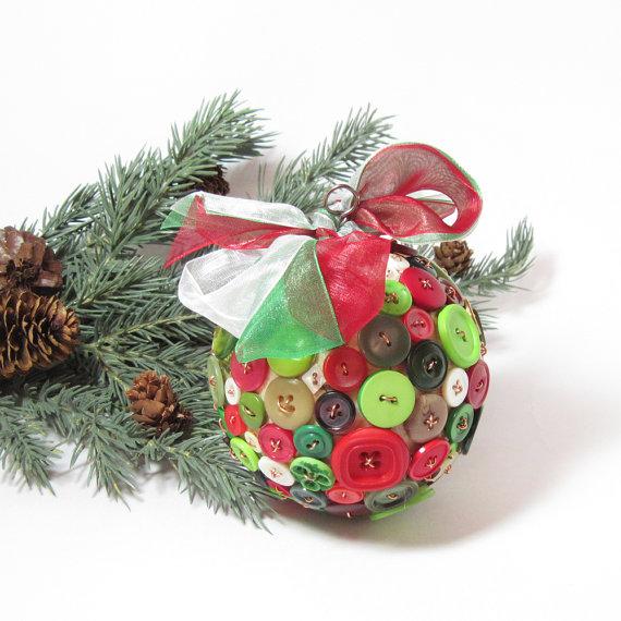 button_ornaments (3)