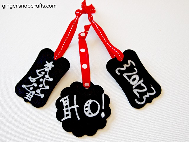 chalkboard-tag-ornaments