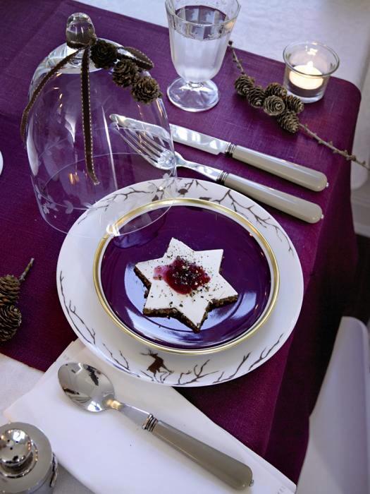 plates (2)