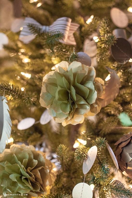 pompom_ornaments (2)