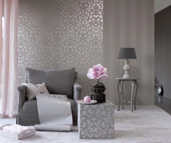 wallpaper (2)