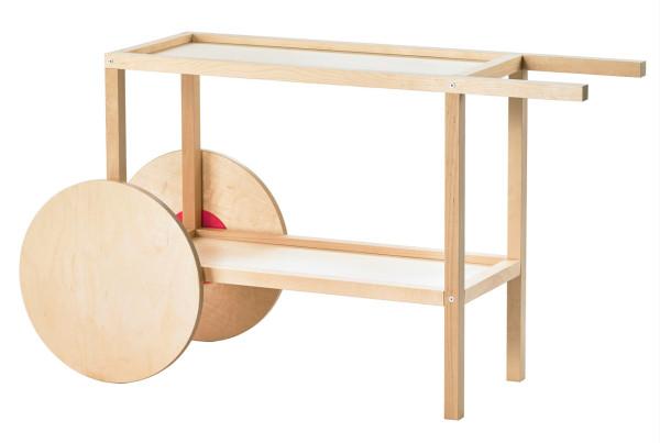 IKEA-Trendig-2013 (4)