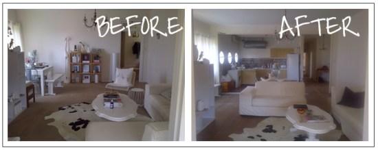 gremisma-livingroom
