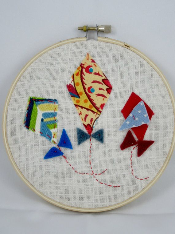 kite6_decofairy