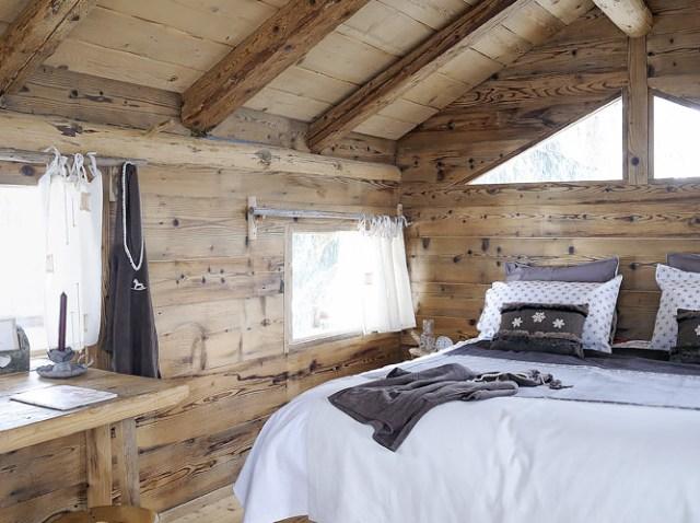 treehouse on ice (2)