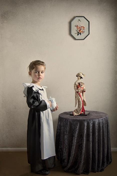 bill_gekas_decofairy (14)