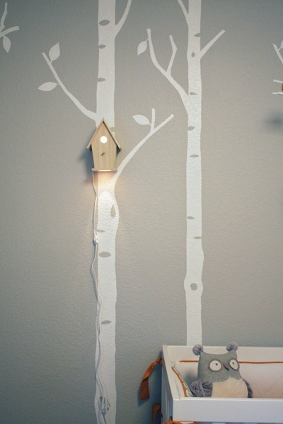 birch_inspirtaion_nursery_decofairy (4)