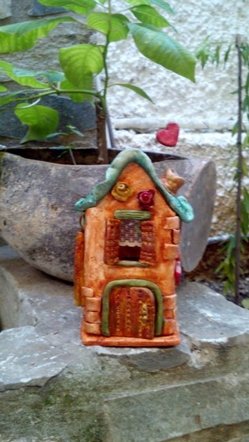 marianna-houses (2)