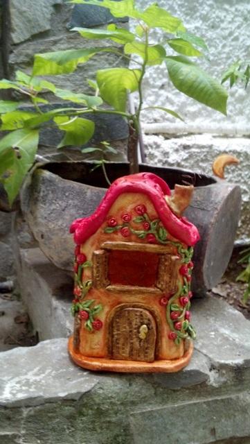 marianna-houses (3)
