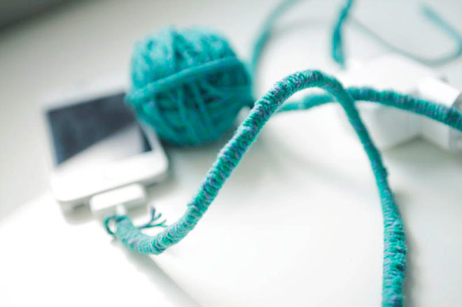 colorful cables_decofairy (1)
