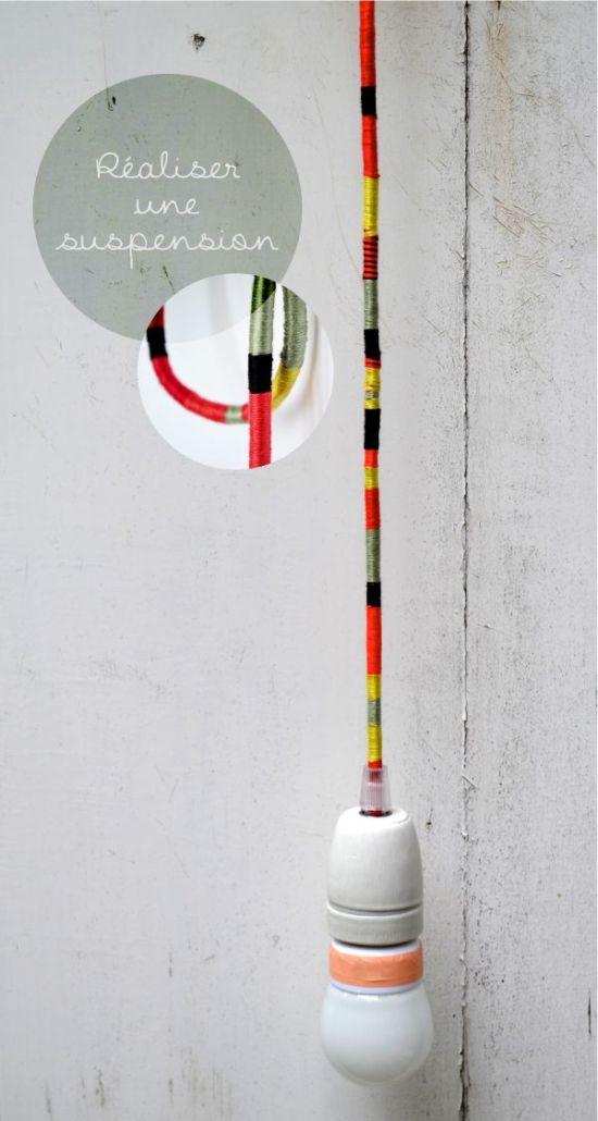 colorful cables_decofairy (8)