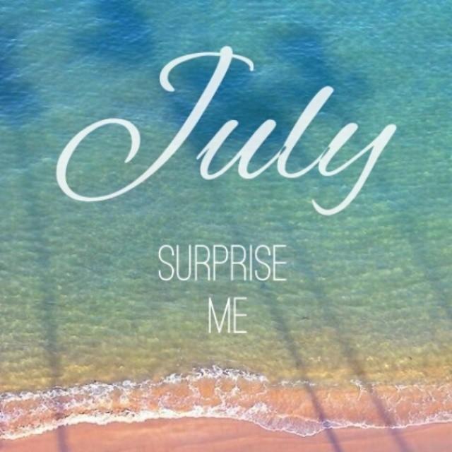 106067-July-Surprise-Me