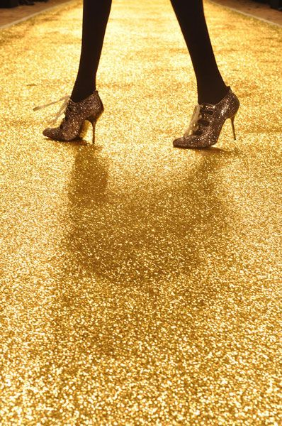 glitter_floor_decofairy (5)