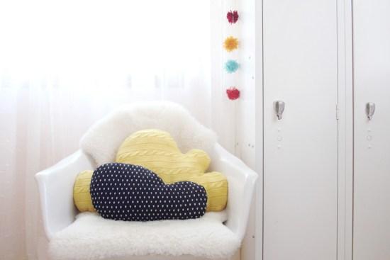 cloud-pillow-diy