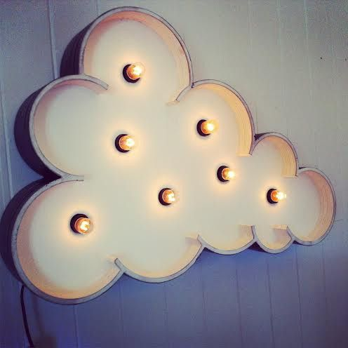 clouds_lights (2)