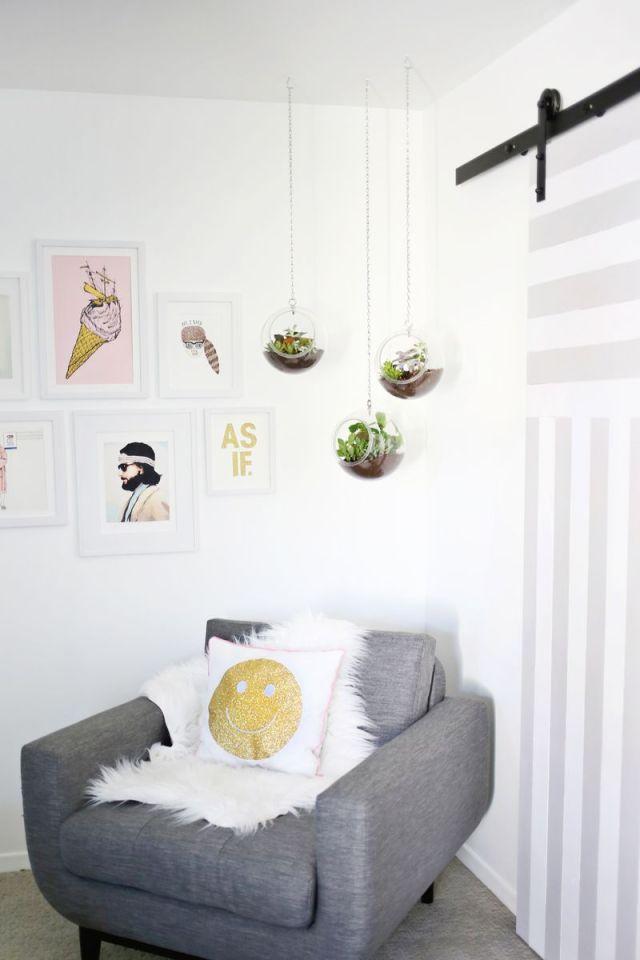 laura_bedroom (13)