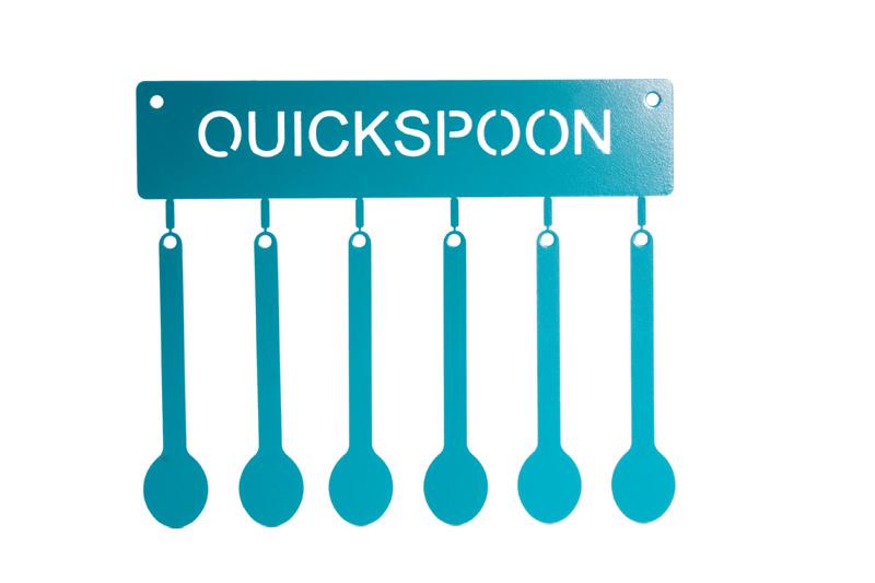quickspoon (1)