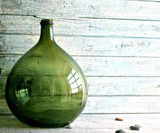 bottle (2)