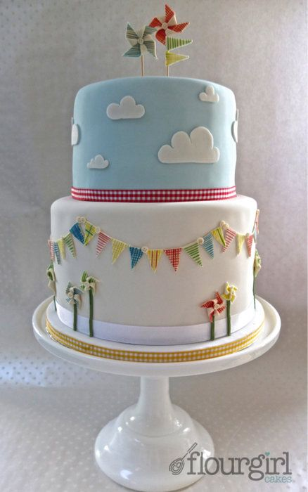 clouds_cake_decofairy (1)