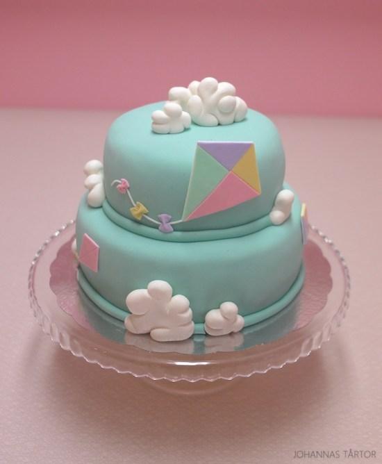 clouds_cake_decofairy (3)