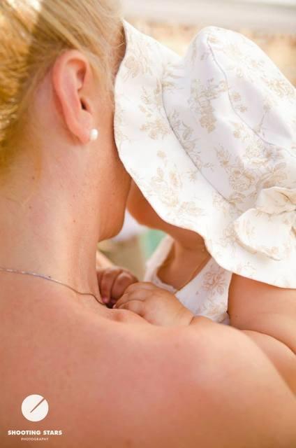 fegarenia-baptism (3)