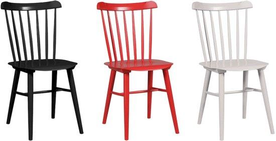 retro chair (1)