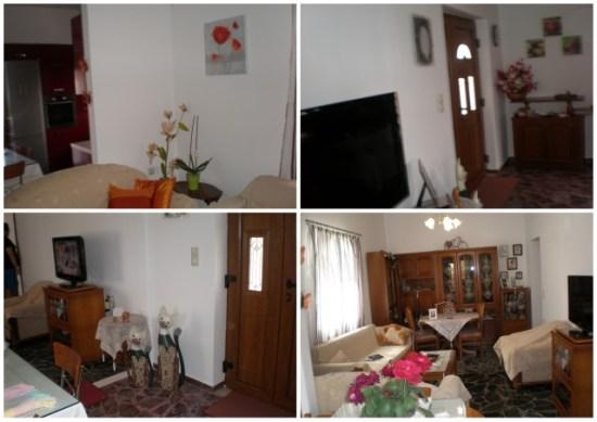 maria's house (1)
