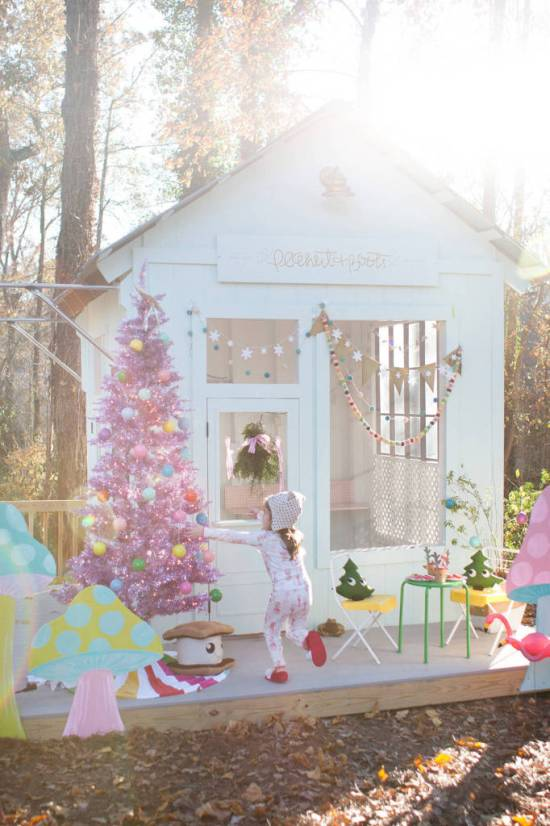 xmas-playhouse (1)