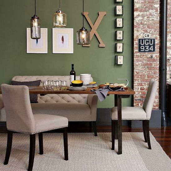 sofa-dining-table1