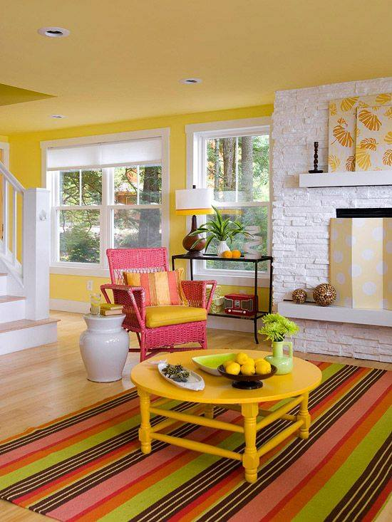 color_living (4)