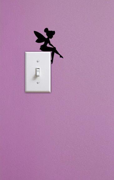 fairy-room