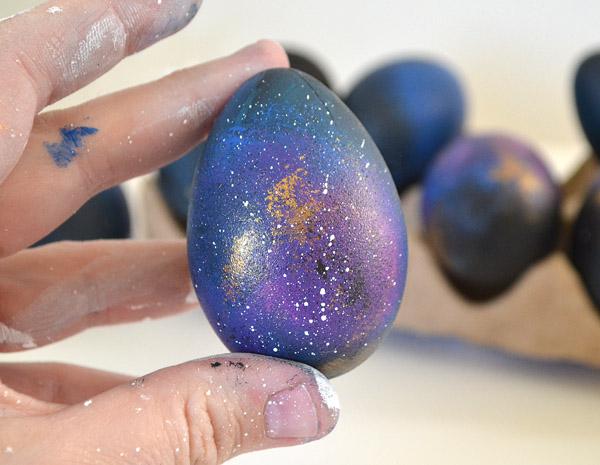 galaxy-eggs (4)