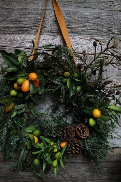 med-wreath-6